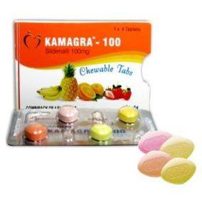 prodej Kamagra, CIALISU, Lovegra, viagry, léky na erekci, přípravky pro sexuální stimulaci