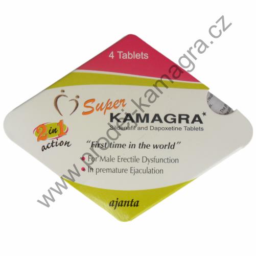 shop kamagra, prodej kamagra gold, lovegra, cialis, viagra, akce, eshop