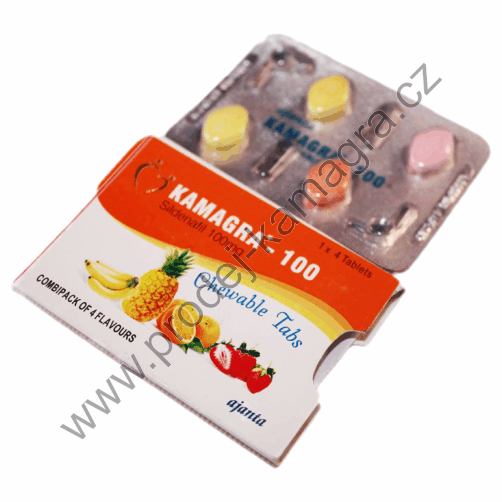 kamagra-soft